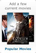george washington cable biography image gallery diablo 2 imdb