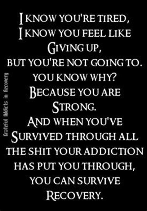 15 sober family of addiction sober is the new black a without anorexia recovery reminders keep going Day