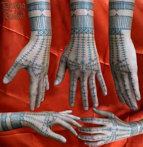 tato has dayak 17 best images about iban dayak mentawai tattoo on