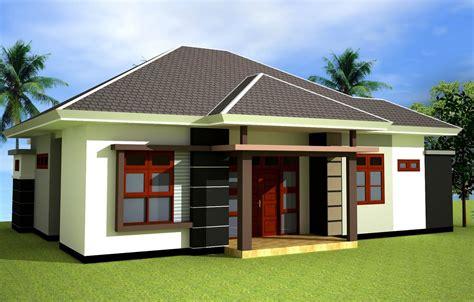 desain rumah minimalis atap asbes modelrumahminimalis 2016 contoh rumah atap asbes images