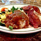 Kopper Kitchen Boise by Kopper Kitchen 23 Photos 67 Reviews American