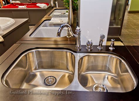 raleigh greensboro kitchen bath fixtures guilford