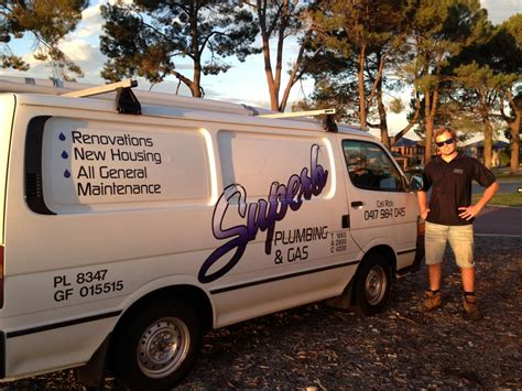 Atwell Plumbing by Superb Plumbing And Gas Atwell 14 Reviews Hipages Au