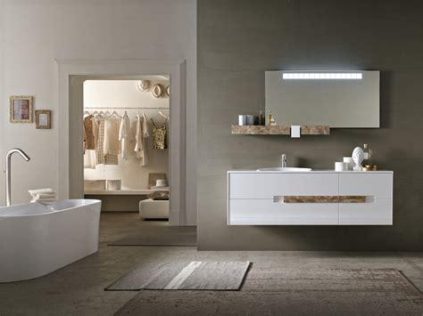 mobili stili nuovi stili per l arredo bagno