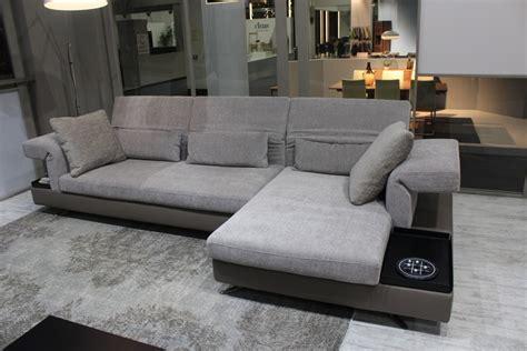 sofa spedition nauhuri spedition m 246 bel neuesten design