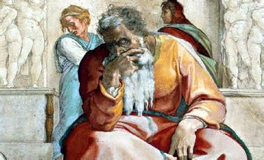 imagenes literarias del libro de jeremias el llamado de jerem 237 as consejer 237 a espiritual