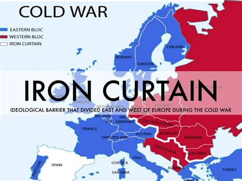 what is the iron curtain iron curtain cold war meaning curtain menzilperde net