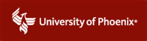 University Of Phoenix Reviews Online Student Reviews Of | university of phoenix reviews online student reviews of
