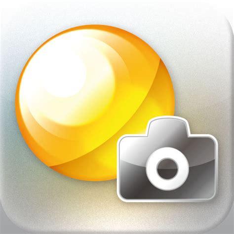 playmemories mobile playmemories mobile iphone最新人気アプリランキング ios app