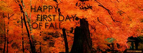 first day of fall 2015 quotes 21 famous sayings about free fall facebook covers for timeline pretty autumn