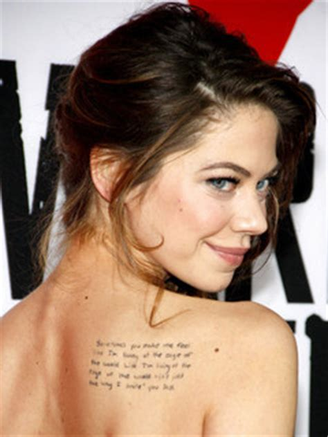 analeigh tipton meaning fhoto