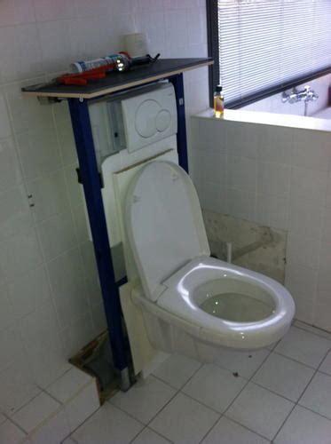 gamma hangend toilet plaatsen aansluiting afvoer hangend toilet 28 images afvoer