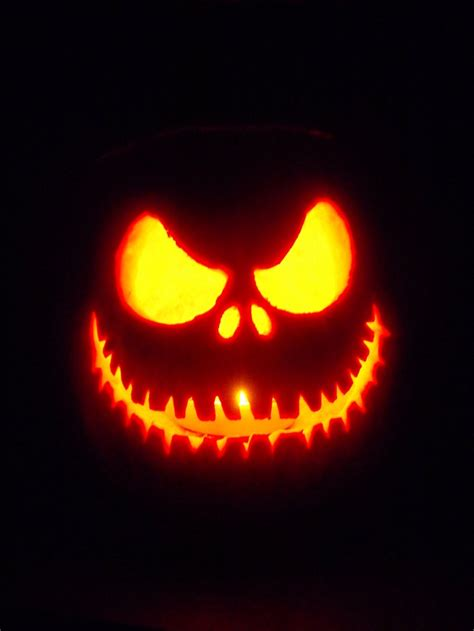 jack pumpkin 16 best images about pumpkin patch on pinterest carving