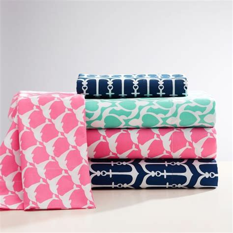 cape cod sheet cape cod sheet set pbteen