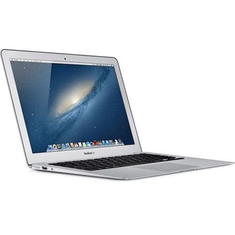 Macbook Air 11 Mjvp2 apple macbook air 11 inch 256gb 4gb 1 6ghz dual intel