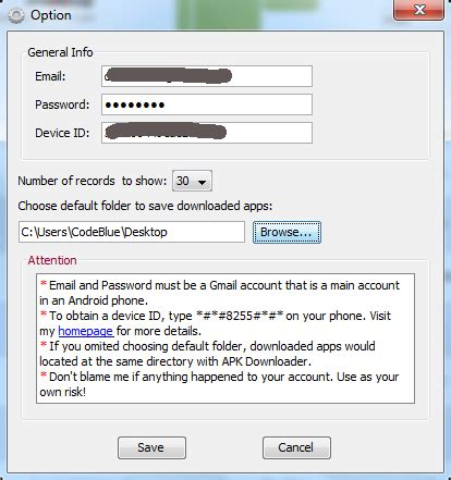 how to apk files on computer apk files on android or pc apk downloader getandroidstuff