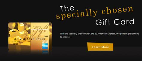 American Express Gift Card Contact Number - american express contact number customer service