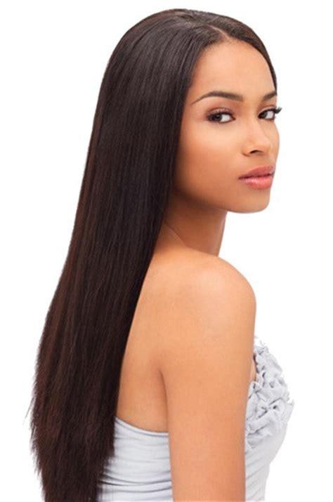 silky straight pubic hair malaysian virgin hair full lace wigs silky straight