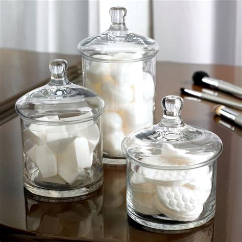 glass canisters kitchen glass canister set for kitchen adorable glass kitchen