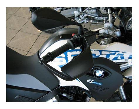 bmw g650gs sertao accessories kaoko throttle lock bmw g650gs sertao revzilla