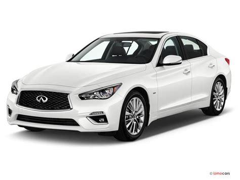 U Home Interior by Infiniti Q50 Prices Reviews And Pictures U S News