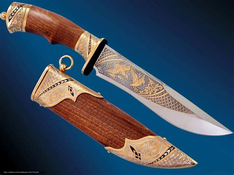 decorative knives decorative knives n other blades on pinterest knives