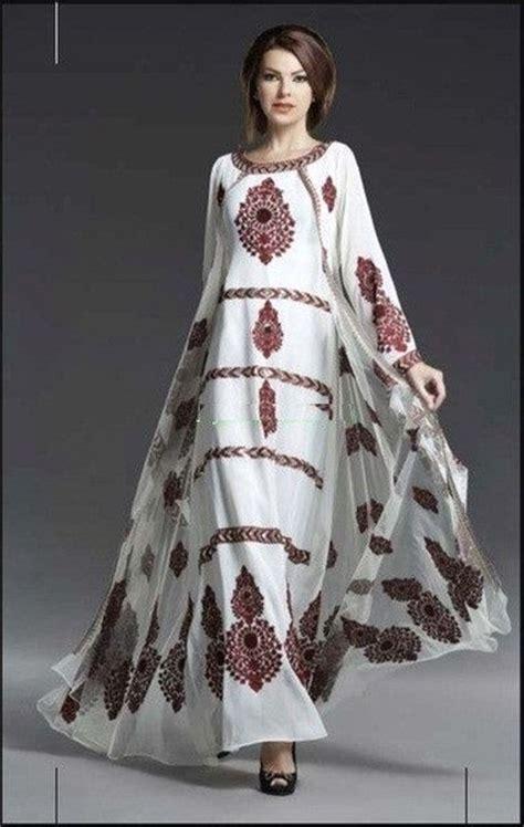 Baju Atasan B 504 Tabia Top 17 best images about s fashion niqab ن قاب abaya عباية عباءةʿ عبايات aba