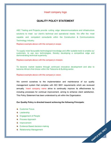isms policy template iso 27001 gap analysis template