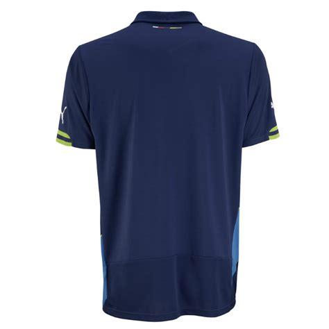 premier navy blue mathews 24 jersey unparalleled p 2 sale 54 95 arsenal third 14 15 replica soccer