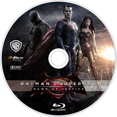 streaming film sub indo batman vs superman batman vs superman dc comics worldfilm streaming