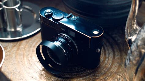 leica m8 5 reasons to buy a leica m8 in 2018