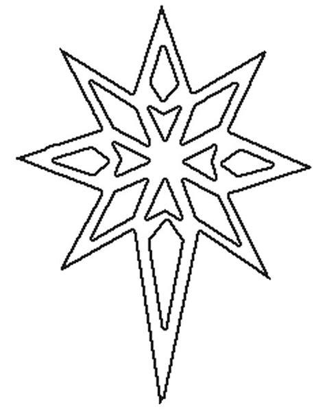 Fensterbilder Weihnachten Vorlagen Sterne by 1000 Images About Scherenschnitte On
