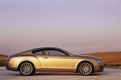 bentley coupe 2010 2010 bentley continental gt speed conceptcarz com