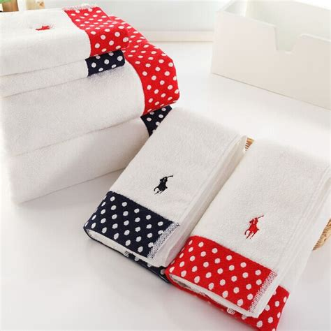 home design brand towels 35 35cm 35 78cm luxury brand cotton hand towels thick designer face bathroom hand towels