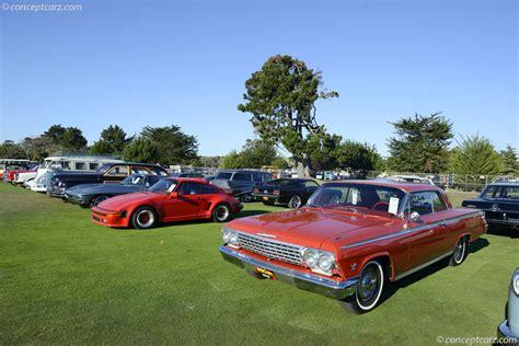 1967 chevy impala sedan for sale 1967 chevy impala sport sedan for sale html autos weblog