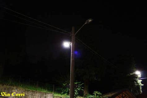 lade a led per illuminazione stradale lade per pubblica illuminazione lade per pubblica