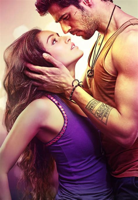 film india psikopat ek villain movie first look xcitefun net