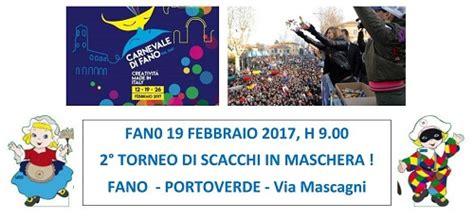 libreria mondadori fano home www riminiscacchi it