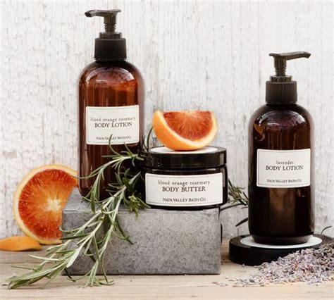 valley bathroom products fragrance bath and aloe vera on pinterest