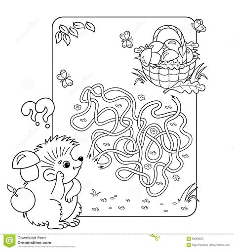 tangled of emotions grief sketch coloring page