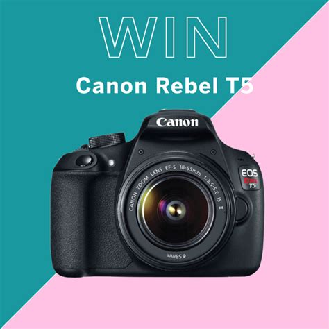 Canon Giveaway - photography canon giveaway camera style the sweet escape creative studio