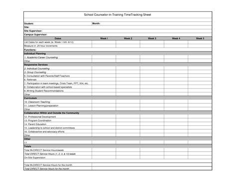 time spreadsheet template timeline spreadsheet spreadsheet