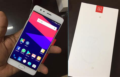Oneplus 3t Giveaway India - win a brand new oneplus 3t smartphone in just 2 steps giveaway closed dazeinfo