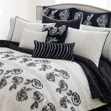 steve madden bedding steve madden camille bedding collection from beddingstyle com