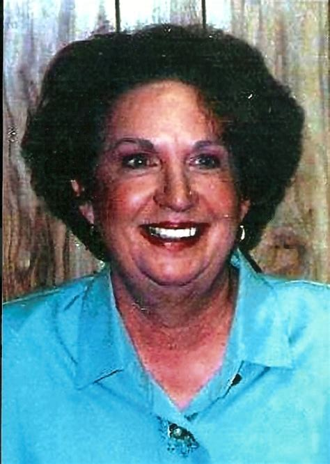 obituary for marcia boothby services cahall funeral homes
