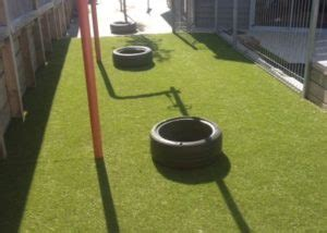 artificial grass lawn solutions urban turf solutions