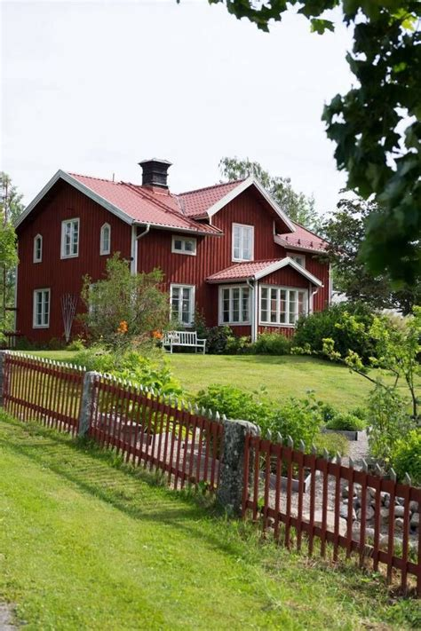 swedish home 2021 best images about swedish houses on pinterest