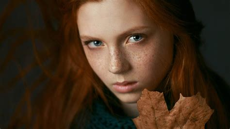 wallpaper free girl freckled girls wallpapers images photos pictures backgrounds