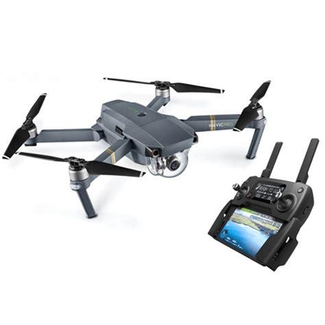 dji mavic pro mini foldable quadcopter