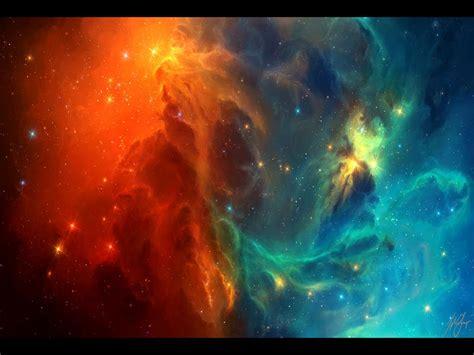 imagenes universo infinito universo infinito wallpapers im 225 genes taringa